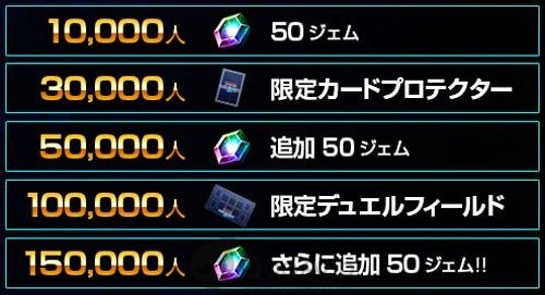 遊戲王04