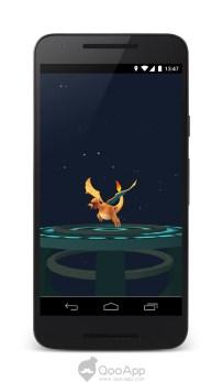 pokemon go08