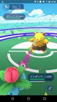 Pokémon11