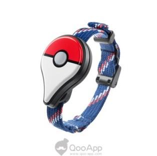 Pokémon17