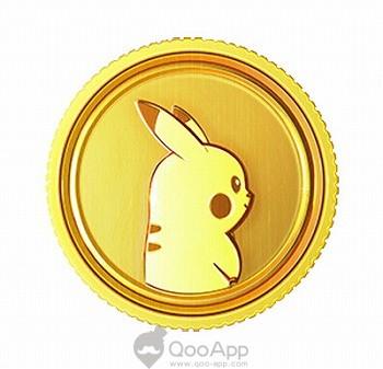 Pokémon19