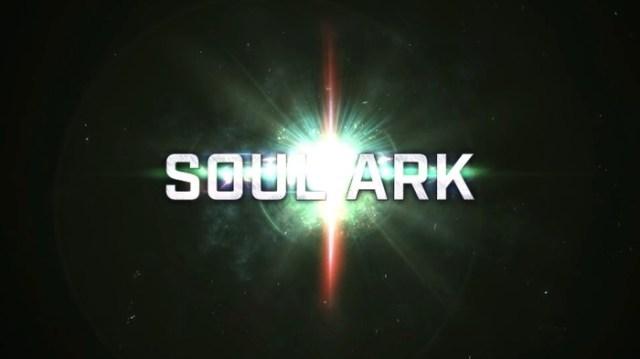 soulark