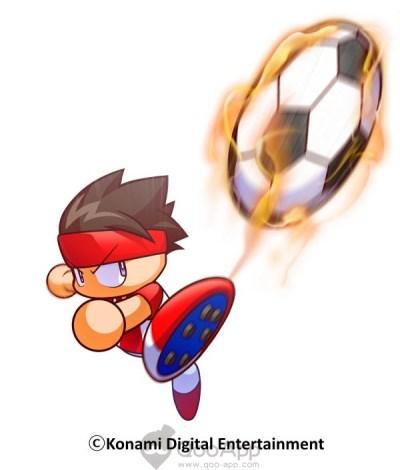 实况足球02