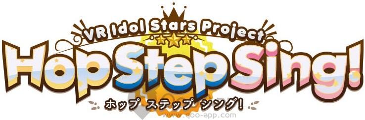 Hop Step Sing!01