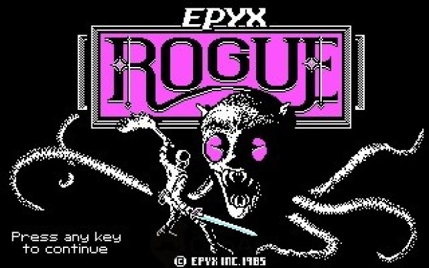 ROGUE_MOBY