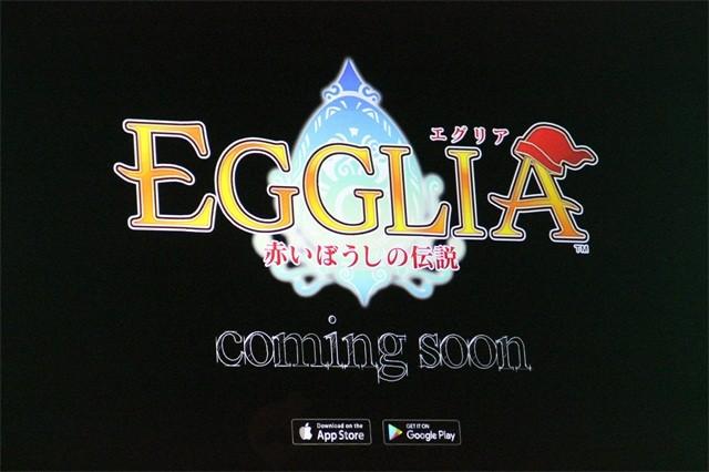 EGGLIA06
