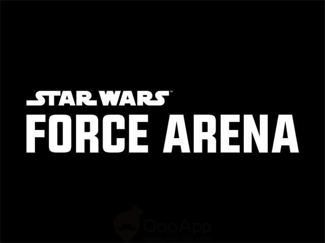 @圖04:《Star Wars™ Force Arena》手遊即將在全球上市。