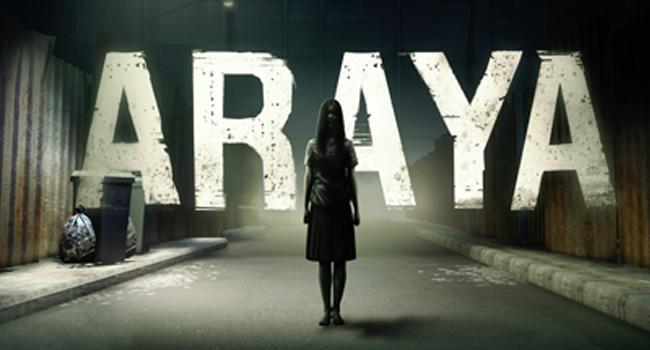 Araya00