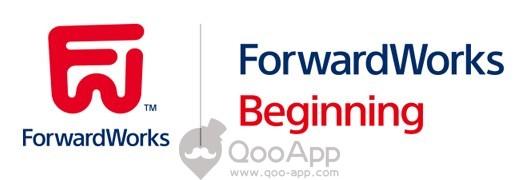 ForwadWorks00
