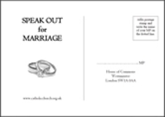 marriagepostcardnewnew