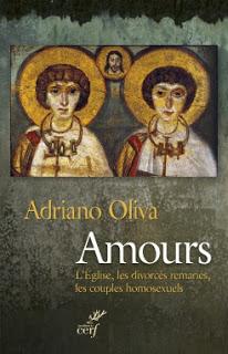 Oliva Amours