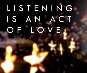 wpid-listening-is-an-act-of-love_20130529115704168