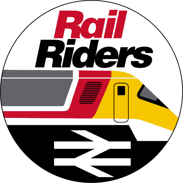Rail Riders in partnership with Bishop Trains relaunch Rail Travel Vouchers