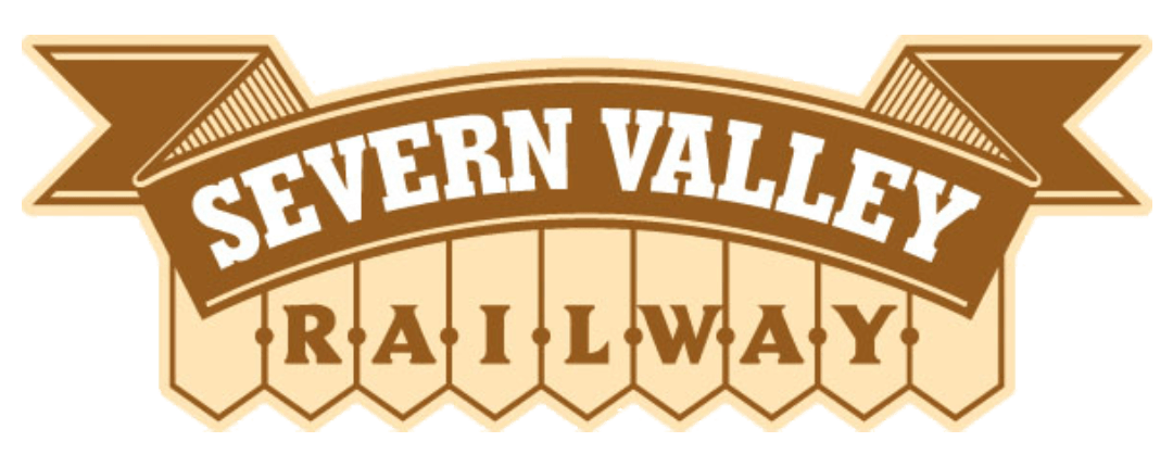 The Severn Valley Railway launches livestream camera network