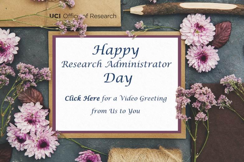 https://i0.wp.com/news.research.uci.edu/wp-content/uploads/2018/09/image001-1.jpg?resize=783%2C522&ssl=1