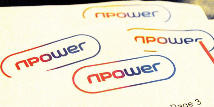 Npower Image