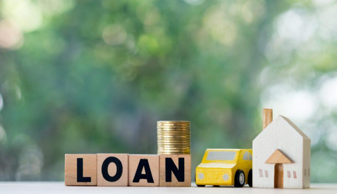 building_blocks_spelling_out_loans