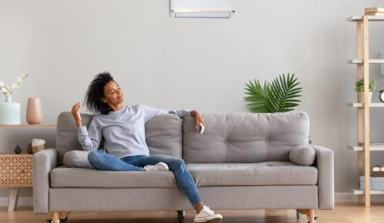 woman_on_sofa