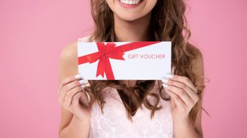 What happens to gift vouchers when firms go bust?