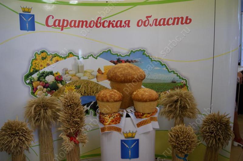 Дымковская игрушка попала в ТОП-25 российских народных промыслов