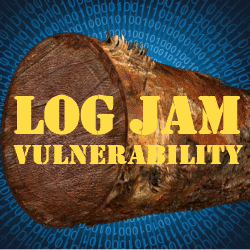 LOGJAM Vulnerability