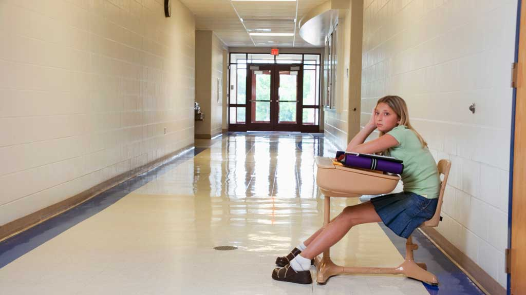 Should we abolish state education departments  Voxitatis