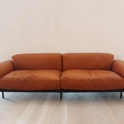 Ex Display Sofa Bed Birmingham Cheltenham 6 Piece Rattan Corner And Coffee Table Summer Sale Scp Life