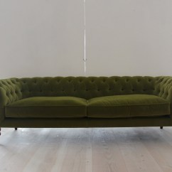 Ex Display Sofa Bed Birmingham Modern Grey Tufted Summer Sale Scp Life