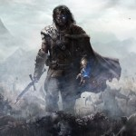 shadow of mordor free to play