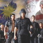 Malaysia's Achievements in the Gaming Industry