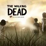 The Walking Dead: Season 1 FREE