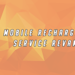seagm mobile recharge