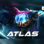 Mobile Legends Bang Bang (MLBB) New Hero: ATLAS. What are his skills?