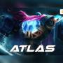 Mobile Legends Bang Bang (MLBB) New Hero: ATLAS. What are his skills?