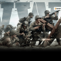 Get Call of Duty (COD): WW2 for free right now!