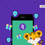 PhonePe now on Seagm