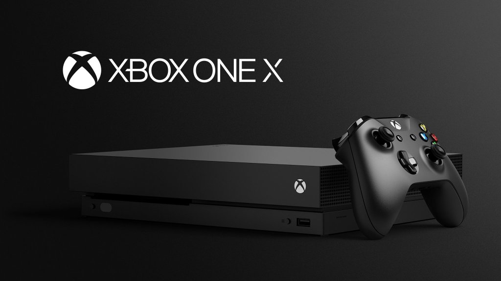 Xbox One discontinue production