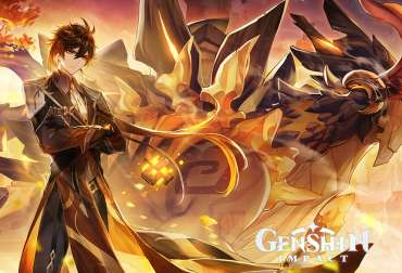 genshin-impact-v1.5-primogem-giveaway-feature