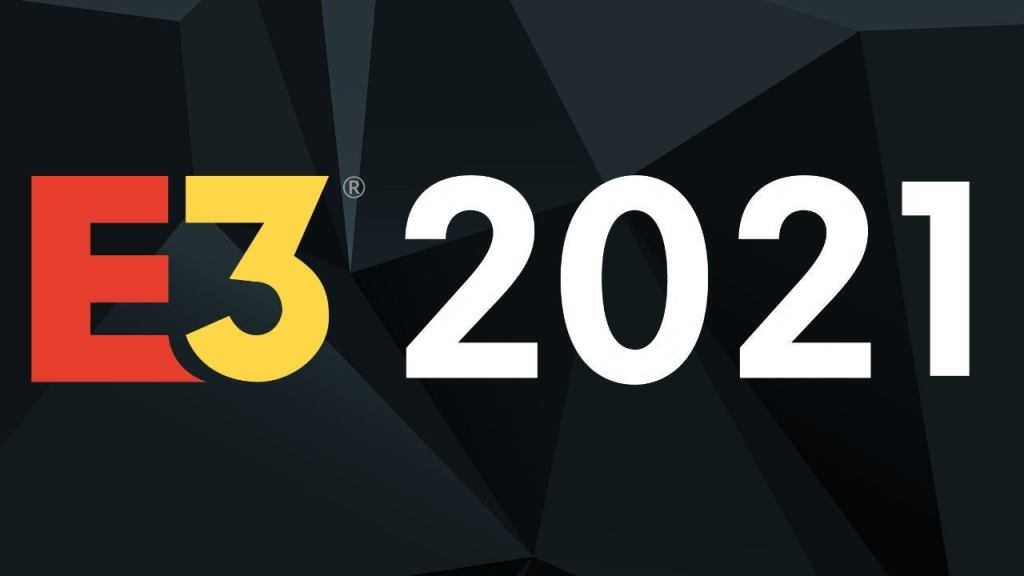 e3-2021-public-registration-opens-next-week_kcdk