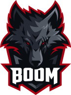 Boom_Esports_allmode