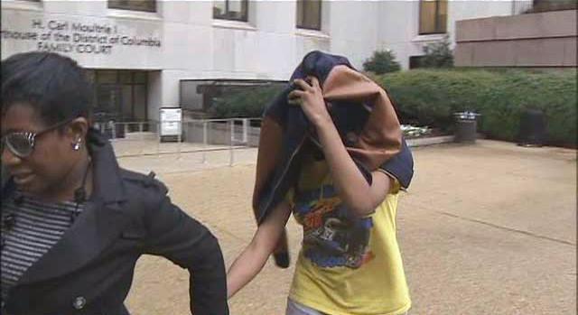女老師代課首日 竟爆幫男學生口交 | 馬來西亞詩華日報新聞網