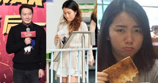 黎明爆新歡 戀上32歲女助手 | 馬來西亞詩華日報新聞網