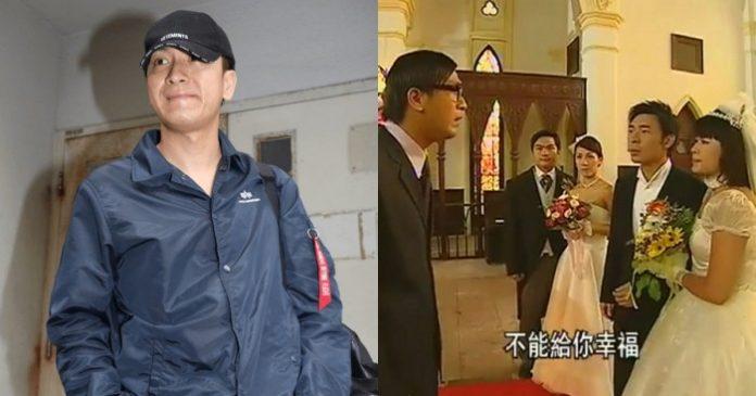 被挖出13年前舊劇 馬國明與許志安早有爭女橋段 | 馬來西亞詩華日報新聞網