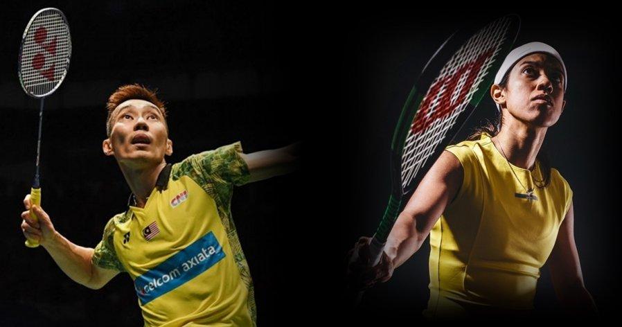 【2019年本地體壇5大新聞】羽球壁球傳奇掛拍 | 馬來西亞詩華日報新聞網