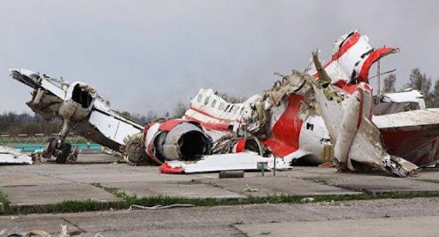 波兰总统专机空难检方申请捕俄空管员| 马来西亚诗华日报新闻网