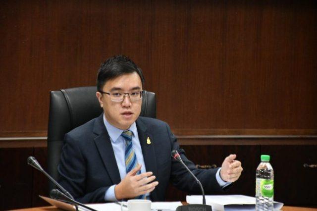 冯晋哲要求首相与内阁总辞  马来西亚诗华日报新闻网