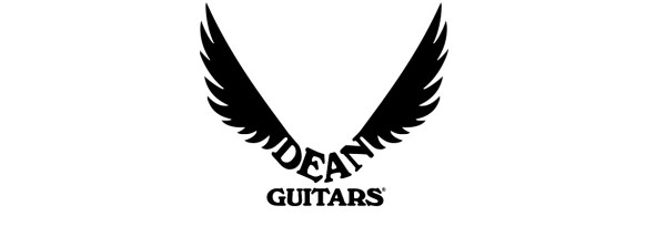 Dean Guitars Official Sponsor For Tampa Bay Acoustic Music