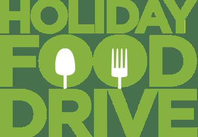 Food Drive Name Ideas