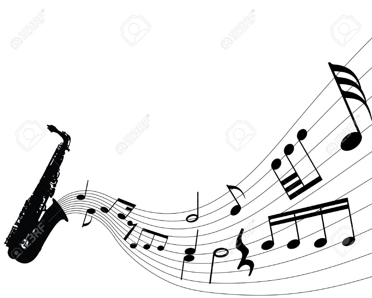 """Winds Go Pops"" Concert Features Broadway Tunes on Feb. 25"