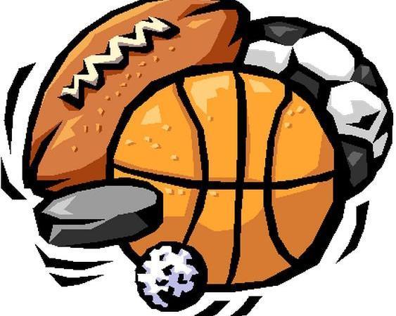 KMAland Spring Sports Recap: Wednesday, May 9th